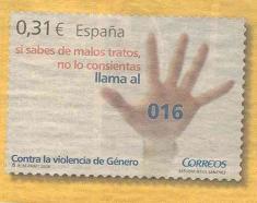 20080420130431-violencianoooo.jpg