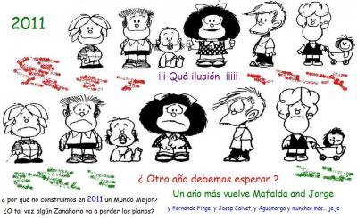 20101229190653-feliz-2011.jpg
