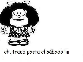 20110104180519-mafalda-2.jpg