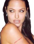 20110529013947-angelina-joliepeque.jpg