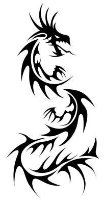 20120104130327-tatuaje1.jpg