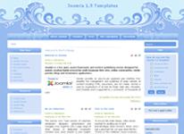 20130423202619-plantilla-azul.png