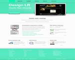 20130902210002-design-respon.jpg