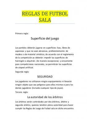 20190603200644-reglas-de-futbol-sala-cristian-5b-1-638.jpg